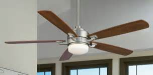 difference between 3 blade and 4 blade ceiling fans shop ceiling fans lightingdirect ceiling fans with