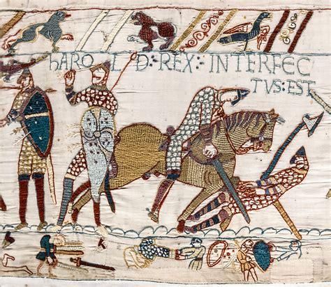tappezzeria di bayeux bayeux tapestry wiki fandom powered by wikia