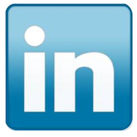 layout artist linkedin image gallery linkedin icon clip art