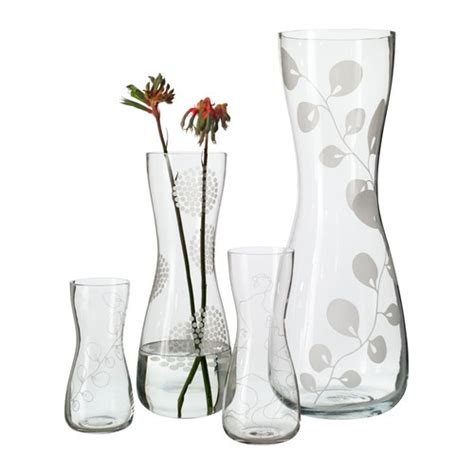 Blomster Vase by Blomster Vase 39 99 For The Home