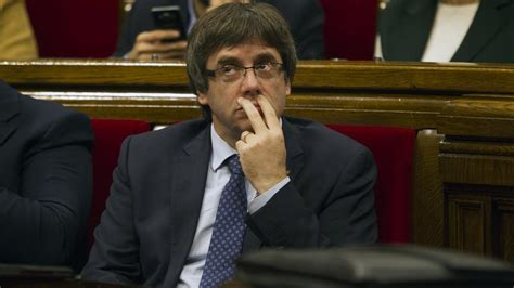 puigdemont memes puigdemont pide memes chops forocoches