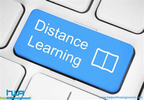 Distance Mba Has Any Value by Distance Learning Dissertation Degreeinfo Distance
