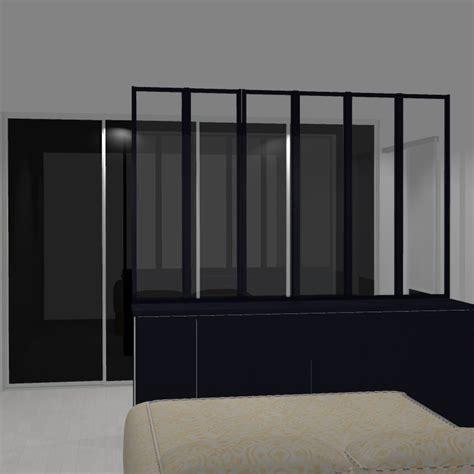 Separation De Pieces by Verri 232 Re Style Atelier Sur Mesure S 233 Paration De Pi 232 Ce