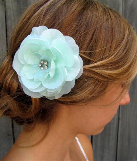wedding hair accessories green bridal hair comb wedding hair accessories silver hair comb