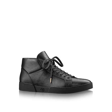 concorde sneaker boot shoes louis vuitton