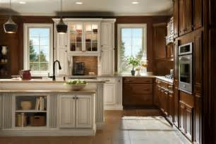Kitchen Idea Gallery Kitchen Gallery