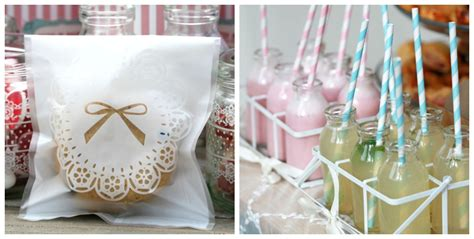 Wedding Favors Packaging by Pretty Wedding Favour Packaging
