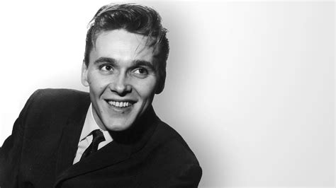billy fury four billy fury the sound of fury