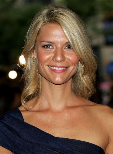 claire danes voice hottest woman 10 12 15 claire danes homeland king