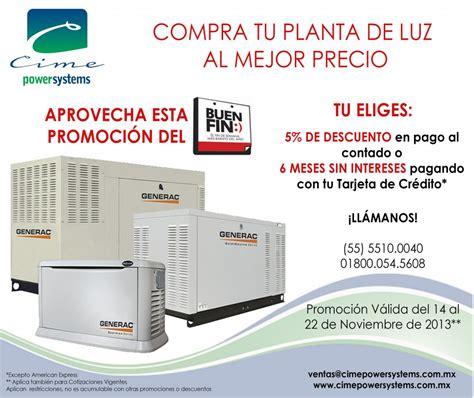 recaudos credito hipotecario recursos propios banco recaudos credito hipotecario banco bicentenario