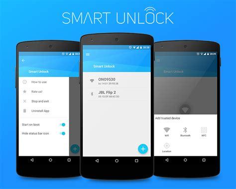 pattern unlock lollipop app smart unlock xda version bypass lock security