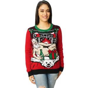 cheap light up sweaters sweater s one only led light up