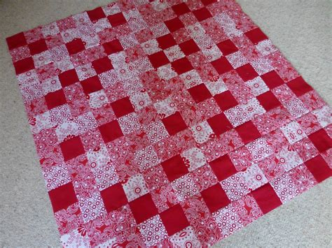 charm squares a quilter s journey
