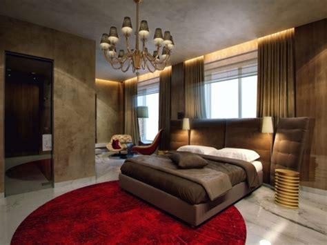 modernes schlafzimmer einrichten moderne schlafzimmer ideen stilvoll mit designer flair