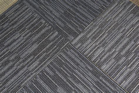 Karpet Plastik Motif Keramik jual karpet keramik bermotif kayu karpet hotel indonesia