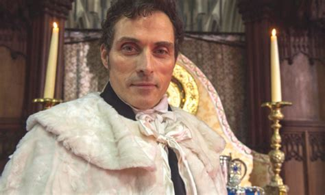 rufus sewell tv shows rufus sewell leaves itv s victoria viewers react to the