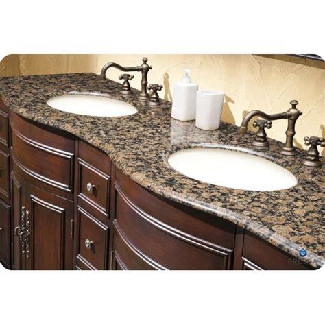 double sink countertop bathroom 17 best images about farm sink on pinterest copper
