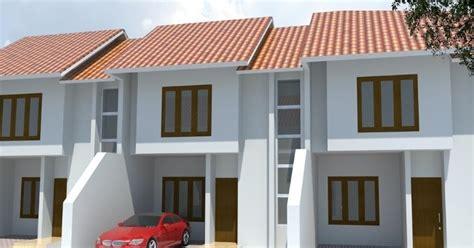 Desain 3d Eksterior jasa desain interior dan eksterior 3d jasa desain gambar rumah 3d eksterior interior