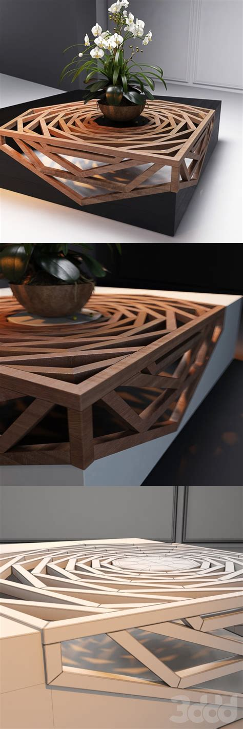 gorgeous design wood coffee table gift ideas creative