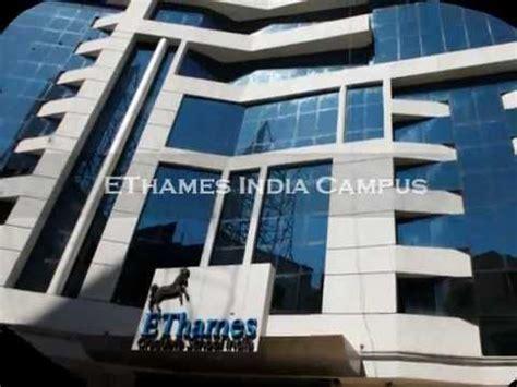 thames college hyderabad ethames degree college panjagutta hyderabad shiksha com