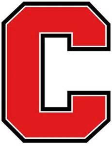 Cornell Finder Cornell C Logo Search Diy