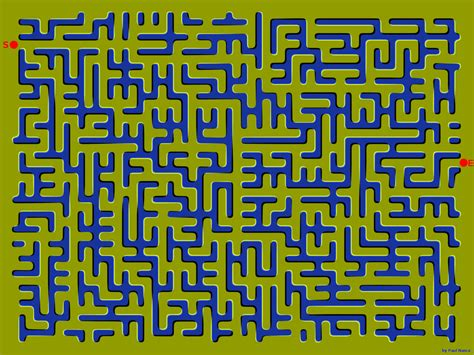 ilusiones opticas chistosas these 5 optical illusions will melt your brain