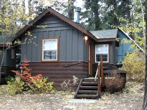 rustic cottages updated 2018 prices cottage reviews