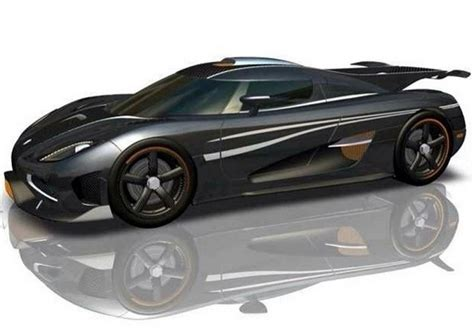 koenigsegg all cars koenigsegg one 1 official renderings