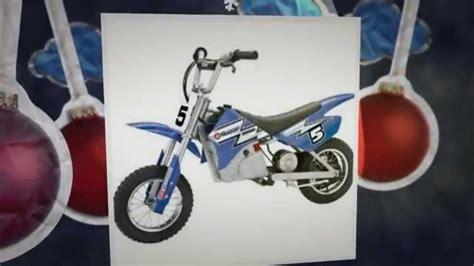razor mx350 dirt rocket electric motocross bike reviews razor mx350 dirt rocket electric motocross bike review