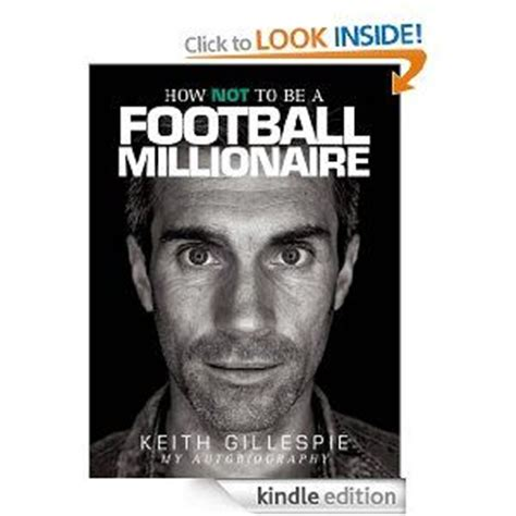 a in football my autobiography books