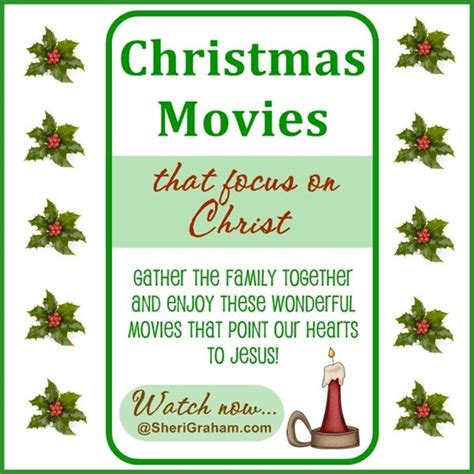 lots of fun meaning 247 best images about christ centered christmas on pinterest