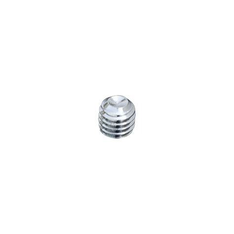 Minilogo Hardware 78 Mounting Screws glacier bay 0 2 in x 0 2 in replacement for top mount kitchen faucet a008003 the home