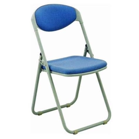 Kursi Lipat Chitose Type Nn kursi kantor chitose cal daftar harga furniture dan
