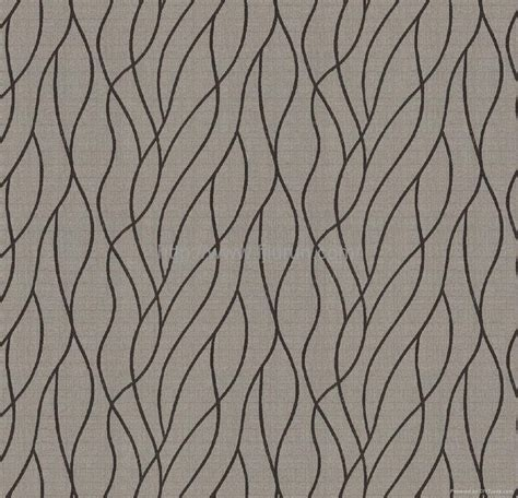 Faux Leather Upholstery Material Topli Seamless Wall Cloth Seamless Wall Cloth Wall
