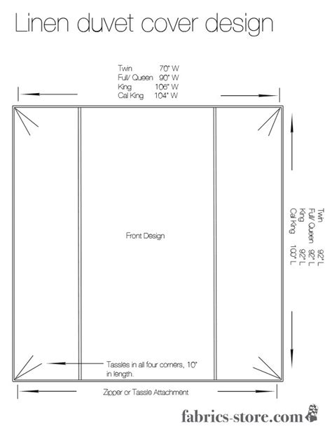 what are the measurements for a king size bed what are the dimensions of a king size bed 28 images king size headboard