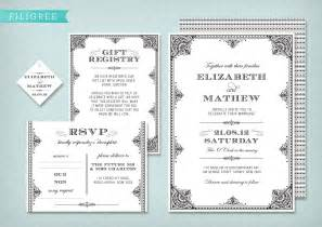 dreaded free printable wedding invitations templates theruntime
