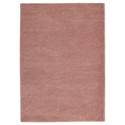 Light Pink Rug Full Size Of Rugs For Kids Pink And