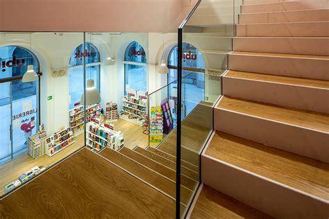 librerie ubik di dato meninno