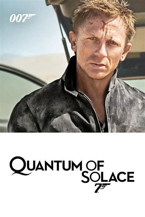 quantum of solace film budget quantum of solace 2008 the movie