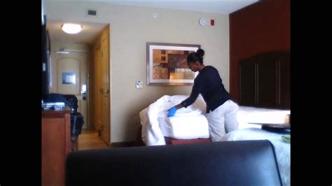 are there cameras in hotel rooms you wondered what really happens when the cleaning is in your hotel room front