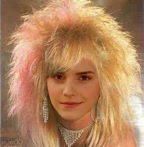 80s hairstyles celebrities who should rock 80s hair smosh