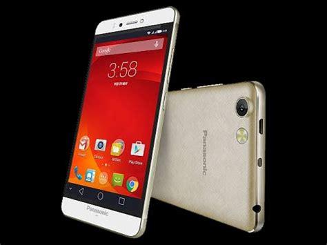 Hp Panasonic P55 Novo panasonic p55 novo specifications and review