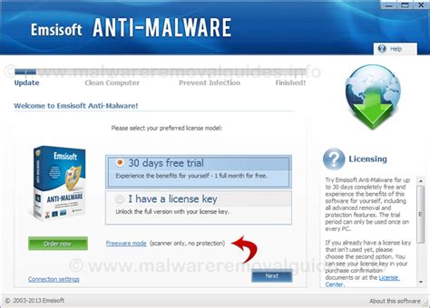 free download dr web antivirus full version for pc dr web antivirus free download full version