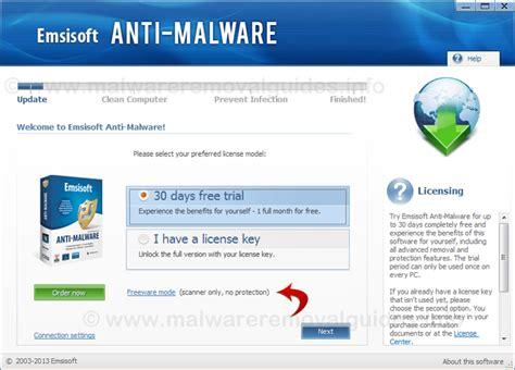 free download dr web antivirus full version for windows 7 dr web antivirus free download full version