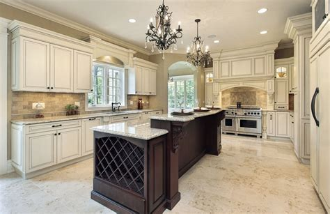 kitchens with granite countertops white cabinets white granite countertops colors styles designing idea
