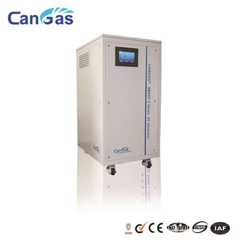 china oxygen generator home use manufacturers suppliers