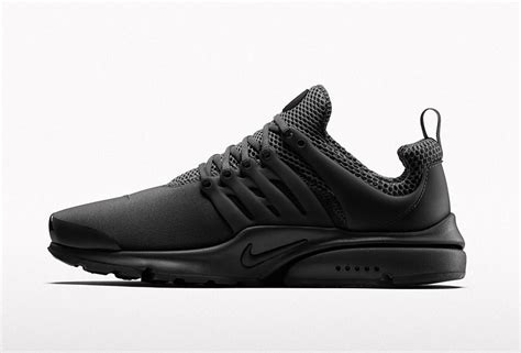 Nike Presto 2 22 the nike air presto is coming to nikeid weartesters