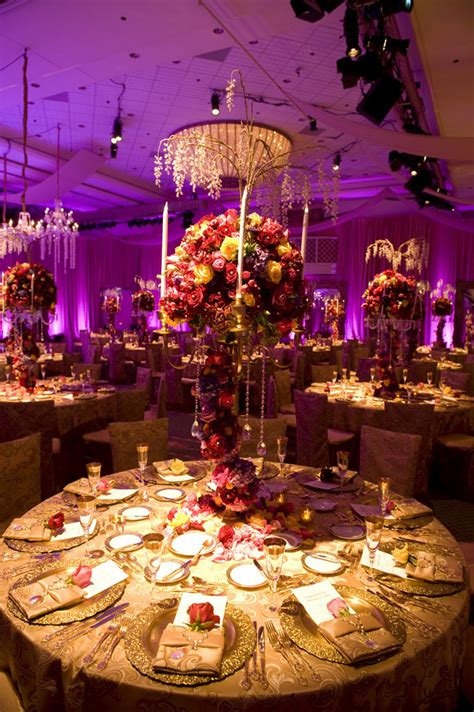 Wedding Table Centerpieces » Home Design 2017