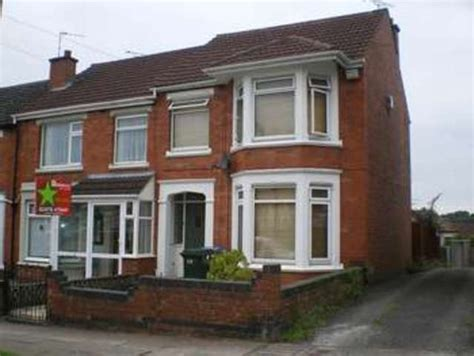 3 bedroom house to rent coventry 3 bedroom terraced house to rent in queen isabels avenue coventry cv3
