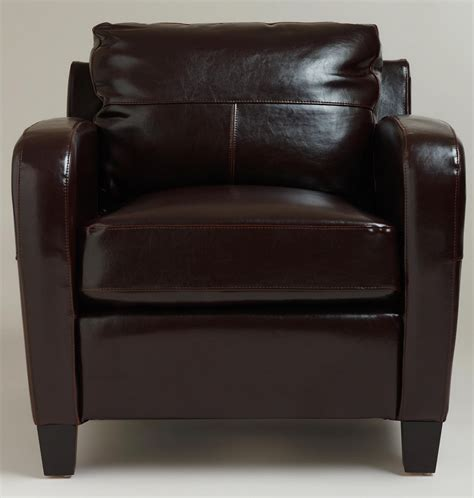bi cast leather upholstery 11 classical leather living room chairs cute furniture